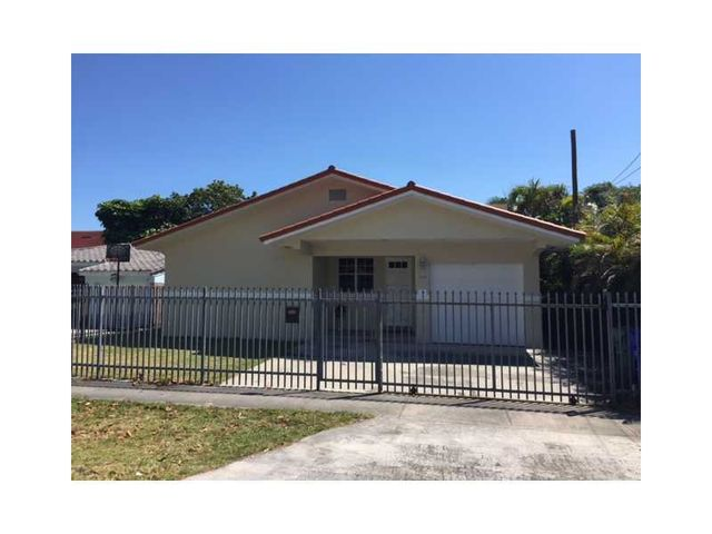 2600 sw 19th ter miami fl 33145 for 1621 w 19th terrace