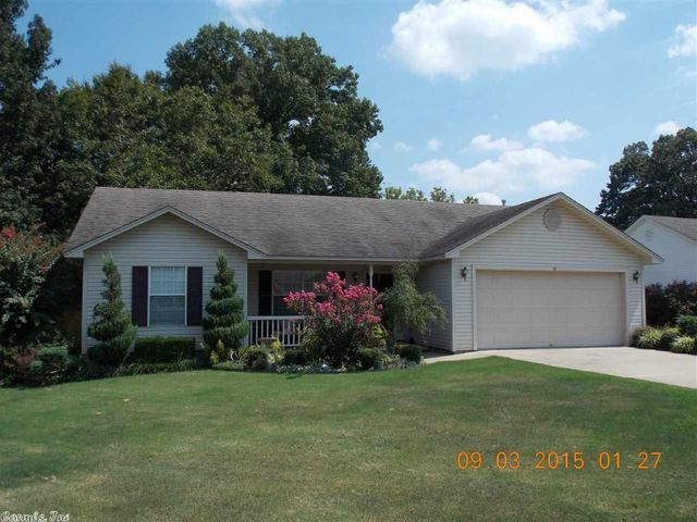 15 wolverine dr cabot ar 72023 home for sale and real