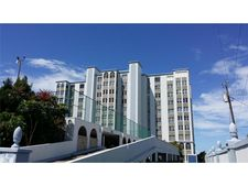 4950 Gulf Blvd Apt 605, Saint Pete Beach, FL 33706