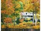 24A Lily Pond Road, Boxford, MA 01921