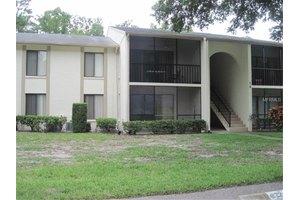 3114 Lake Pine Way Apt E1, Tarpon Springs, FL 34688