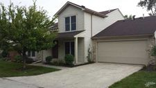 6251 Sawmill Woods Dr, Fort Wayne, IN 46835