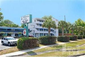 7246 Wrightsville Ave # 112, Wrightsville Beach, NC 28480
