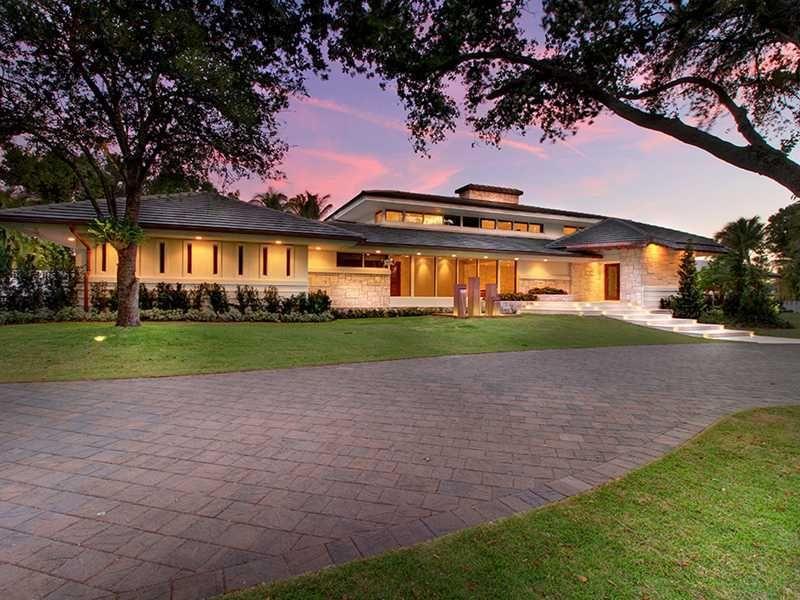 leaa92f45 m0xd w1020_h770_q80 550 arvida pkwy, miami, fl 33156 realtor com®,Arvida Homes Floor Plans