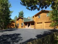 9543 Corsair Dr, Conifer, CO 80433