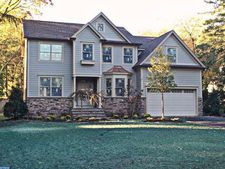35 Carnahan Pl, Princeton, NJ 08540