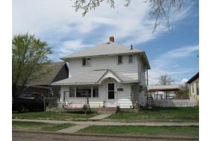 310 10th Ave, Havre, MT 59501