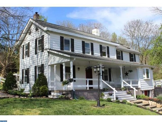 177 hilltop rd avondale pa 19350 home for sale and real estate listing