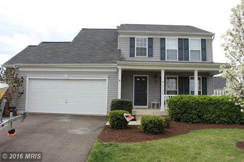 bealeton singles Brunswick crossing single family homes is a gorgeous community with new single-family homes in brunswick, md within the frederick county school district.