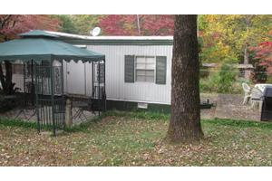 484 Coles Point Rd, Batesville, MS 38606