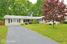 3908 Woodhaven Ln, Bowie, MD 20715