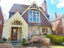 3686 Lynnfield Rd Unit Down, Shaker Heights, OH 44122