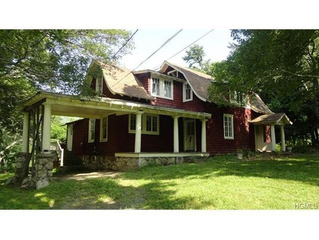 singles in ellenville Search ellenville houses for sale and other ellenville real estate find single family homes in ellenville, ny.