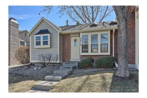 6810 Overland Dr, Colorado Springs, CO 80919