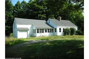 310 Weeks Mills Rd, Windsor, ME 04363