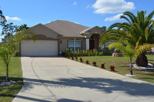 169 Abello Rd SE, Palm Bay, FL
