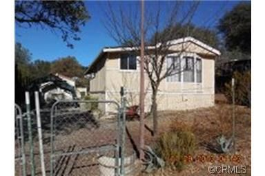 16312 19th Ave, Clearlake, CA