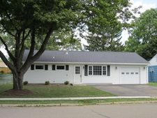 126 Myers Dr, Horseheads, NY 14845