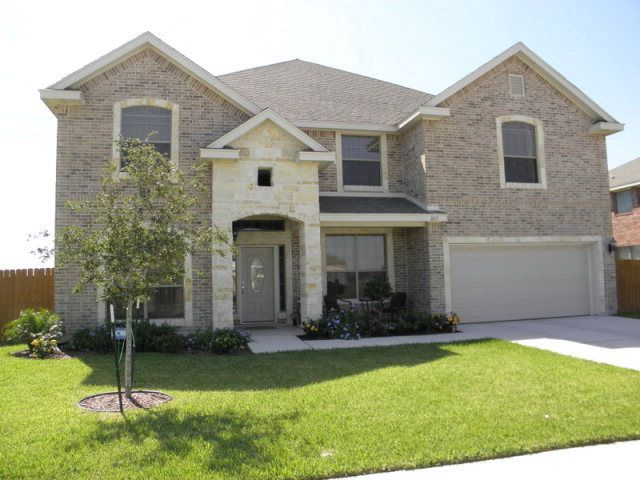 2617 yale ave mcallen tx 78504 for House plans mcallen tx