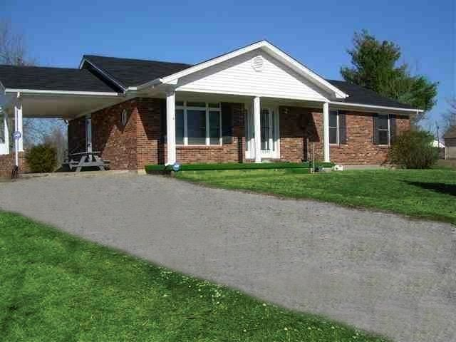 singles in big clifty Big clifty, ky hud listings in your area all hud homes that are updated daily on hudhomescom find all hud home listings below market value.