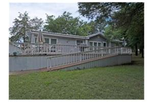 129 Old Shawnee Trail Dr, Gordonville, TX 76245