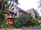 245 Valley View Dr, Medford, OR 97504