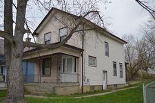 3812 Lincoln Ave, Covington, KY 41015