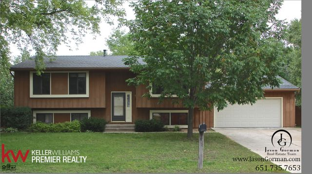 271 grandview ave w roseville mn 55113 home for sale and real estate listing