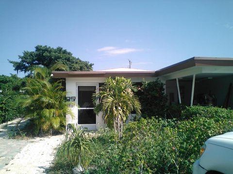 304 Se 22nd Ave Unit 1 2, Pompano Beach, FL 33062