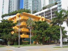 1801 Ne 4th Ave Apt 503, Miami, FL 33132