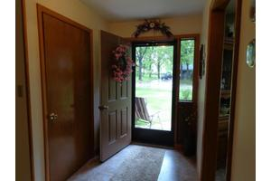 1708 Chuck Ln, West Plains, MO 65775