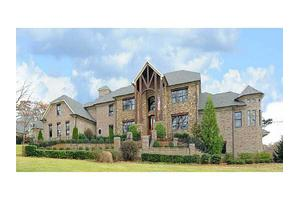 271 Pine Valley Road SE, Marietta, GA 30067