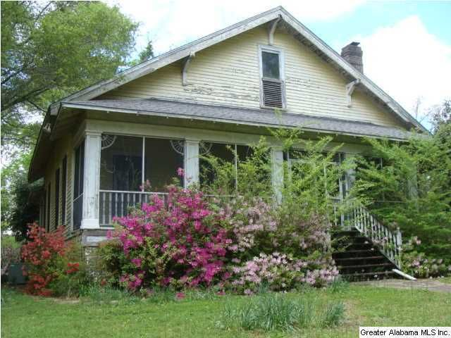 west blocton singles View all west blocton, al hud listings in your area all hud homes that are currently on the market can be found here on hudcom find hud properties below market value.