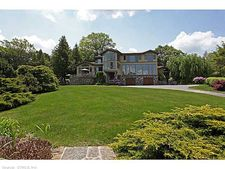 18 29 Chestnut Hill Dr, New Fairfield, CT 06812