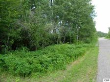 21740 Shallow Lake Rd, Warba, MN 55793