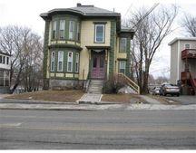 415 Pawtucket St, Lowell, MA 01854
