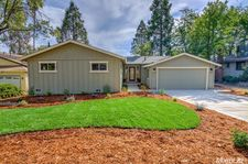 7716 Olive St, Fair Oaks, CA 95628