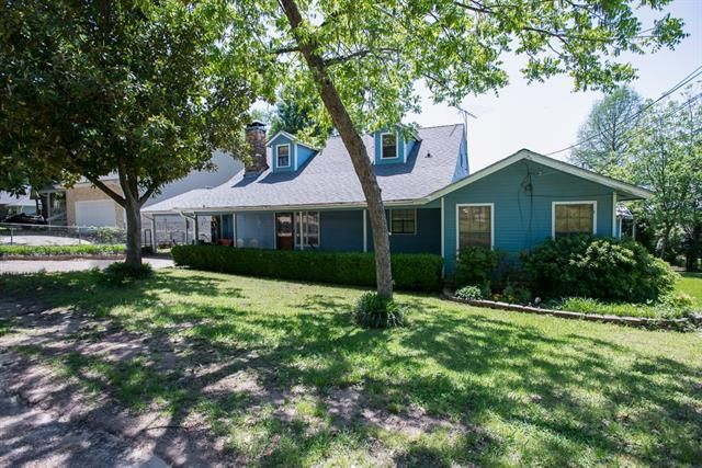 233 Loon Bay Dr Gun Barrel City Tx 75156 Realtor Com 174