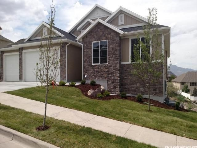 14764 s briar park rd herriman ut 84096 home for sale and real
