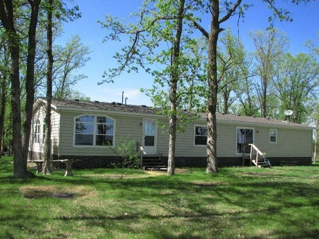 44446 crimson trl ottertail mn 56571 home for sale and real estate listing