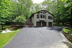 2490 Cattail Rd, Chillicothe, OH 45601