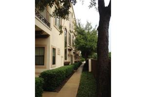 3016 Carmel St, Dallas, TX 75204