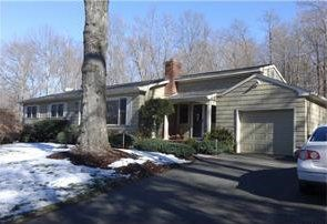 46 Todds Rd, Ridgefield, CT 06877