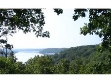 Beaverview Rd, Eureka Springs, AR 72631