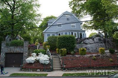 406 Nuber Ave, Mount Vernon, NY 10553