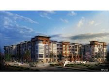 5800 Highlands Plaza Drive Unit: 152, St Louis, MO 63110