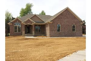 133 Apple Blossom Ct, Mt Washington, KY 40047