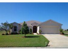 16288 Sw 14th Avenue Rd, Ocala, FL 34473