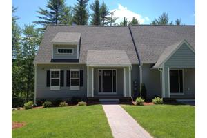 200 Villager Unit 41 Rd # 41, Chester, NH 03036