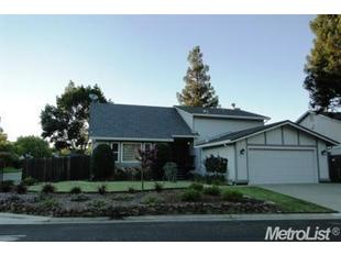 5931 Broken Bow Dr, Citrus Heights, CA